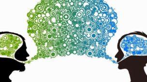 Como melhorar seus argumentos em uma discussão? | Edivan Santtos