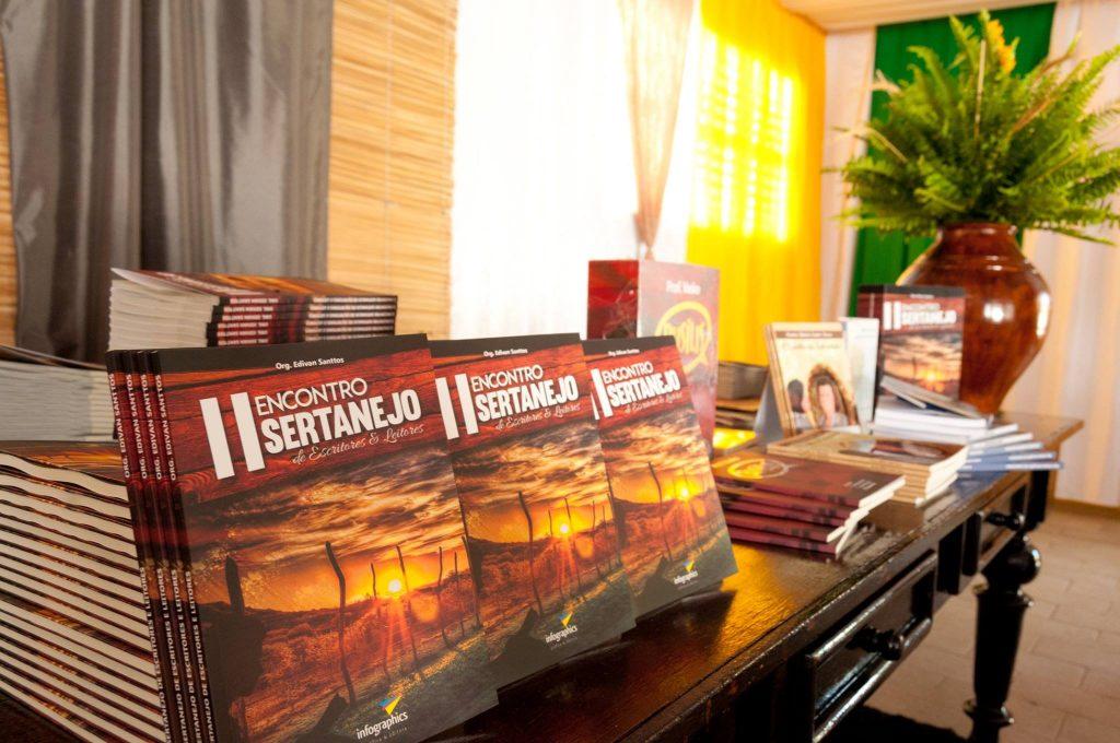 iii-encontro-sertanejo-de-escritores-e-leitores