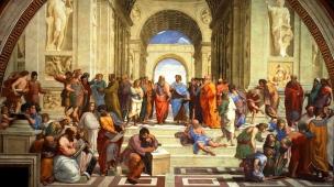 aristóteles e educação