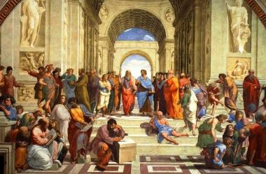 O que pensava Aristóteles sobre a educação?